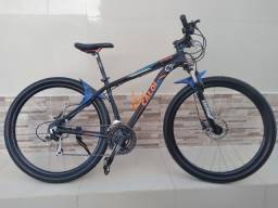 bike aro 29caloi extreme 2.500