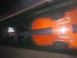 Violino Tradicional