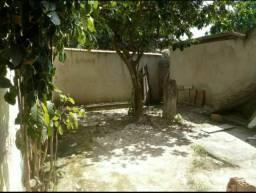 Vendo uma casa em Iguaba Grande 40mil