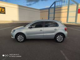 VW GOL G6 1.6 COMPLETO ANO 2014