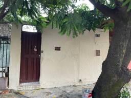 Barracão sem garagem