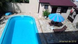 Casa à venda com 5 dormitórios em Centro, Torres cod:327481