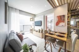 Studios com 26 m² à venda com fácil acesso ao Metrô Butantã