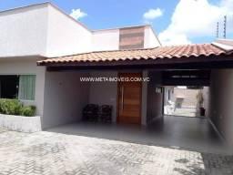 Casa em rua publica no Bairro Morada do sol
