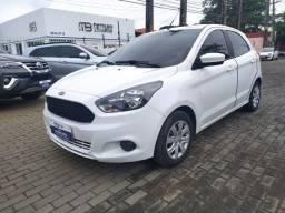 Ford ka SE 1.0 2018/2018