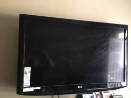 TV LG 42 Polegadas (Nao é smart)
