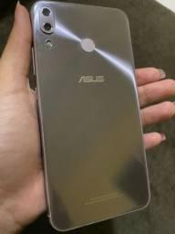 Zenfone 5Z 64g