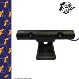 Câmera Playstation 4 CUH-ZEY2 | Lacrado com garantia
