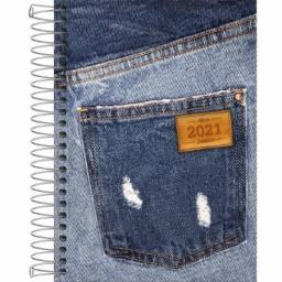 Agenda Jeans 2021