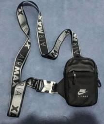 Pochete Nike Air Max