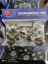 Controle PS3