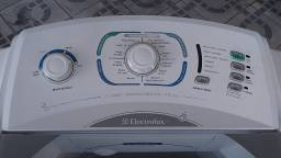 Maquina Electrolux 12 kg