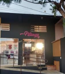Loja de Acessórios, Lingerie e Sex Shop.