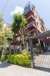 Apartamento à venda com 3 dormitórios em Petrópolis, Porto alegre cod:249052
