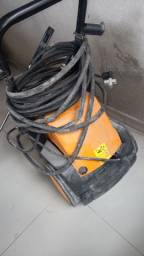 Maquina wa de alta pressão monofasica l2000