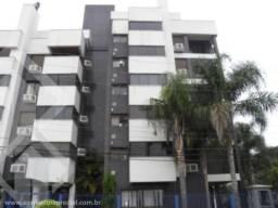Apartamento à venda com 2 dormitórios em Jardim lindóia, Porto alegre cod:93472