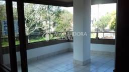 Apartamento à venda com 3 dormitórios em Vila ipiranga, Porto alegre cod:145120