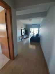 Apartamento à venda com 1 dormitórios em São joão, Porto alegre cod:333890