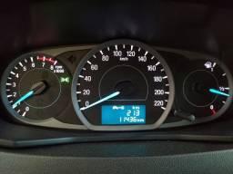 Ford Ka 2019 Semi-novo