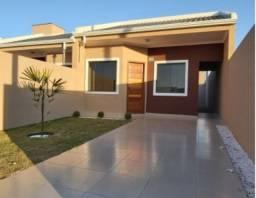 Casas para comprar em toda Curitiba e região metropolitana