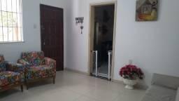 Apartamento com 3 Quartos à venda, 78m² por R$ 280.000 na Graça