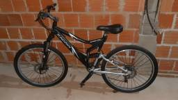 Bicicleta sundown extreme 3000