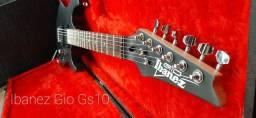 Guitarra Ibanez Gio Gs10 Fosca