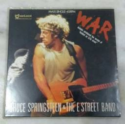 Vinil Bruce Springsteen - War