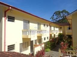 Flats em residencial para locação anual em boiçucanga litoral norte