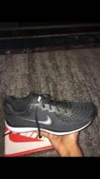 Roupas e calçados Masculinos - Zona Sul 4eb534e12fdd1