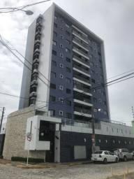 Apartamento andar alto no Edíficio Laguna Residence - Lagoa Nova - Natal - RN