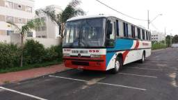 Ônibus Mb ano 1994 - 1994