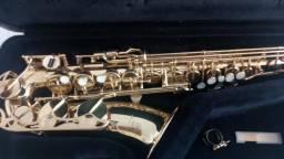 Sax alto yamaha 275 ( japan )