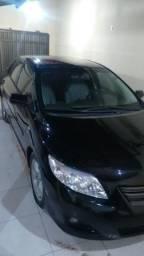 Corolla Automático 2011 - 2011