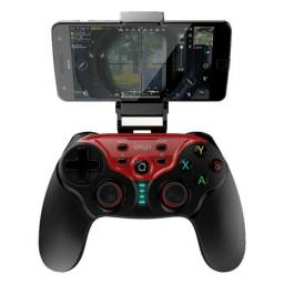Controller para celular wireless ípega Future Warrior