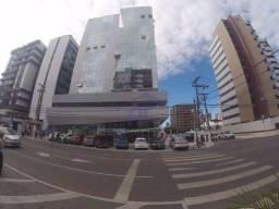 Sala comercial - Empresarial Jose Lages - Ponta Verde