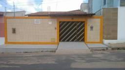 Casa - Avenida Principal - Cohatrac
