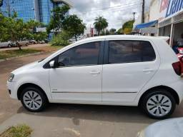 Vw - Volkswagen Fox 1.6 2012/2013 - 2013