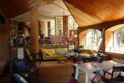 Casa residencial à venda, residencial parque rio das pedras, campinas.