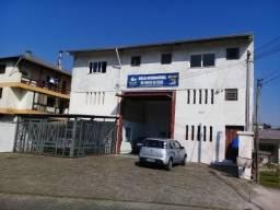 Apartamento para alugar com 2 dormitórios em Jardim eldorado, Caxias do sul cod:11133