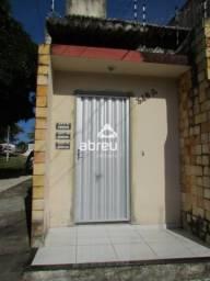 Escritório para alugar em Lagoa nova, Natal cod:817887