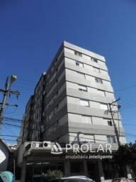 Apartamento para alugar com 2 dormitórios em Centro, Caxias do sul cod:10610