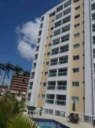 A343, 3 Quartos,3 Vagas,,73 m2, Oswaldo Cruz, Dionísio Torres