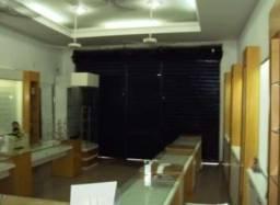 Prédio inteiro à venda em Cidade alta, Natal cod:397337