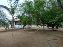 Sítio à venda com 2 dormitórios em Centro, Jandaíra cod:790616