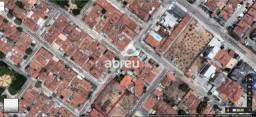 Terreno para alugar em Nova parnamirim, Parnamirim cod:819000