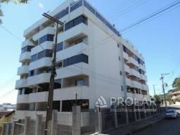 Apartamento para alugar com 0 dormitórios em Presidente vargas, Caxias do sul cod:10578