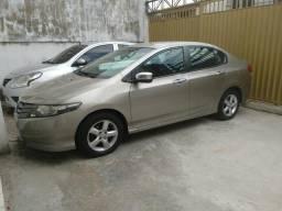 Honda LX 2010 - 2010