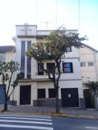 Apartamento à venda com 4 dormitórios em Centro, Caxias do sul cod:10940