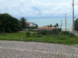 Terreno à venda em Cotovelo (distrito litoral), Parnamirim cod:816316